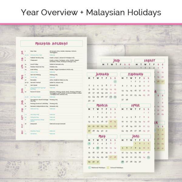 malaysia_holidays