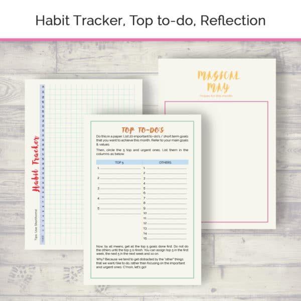 habit_tracker