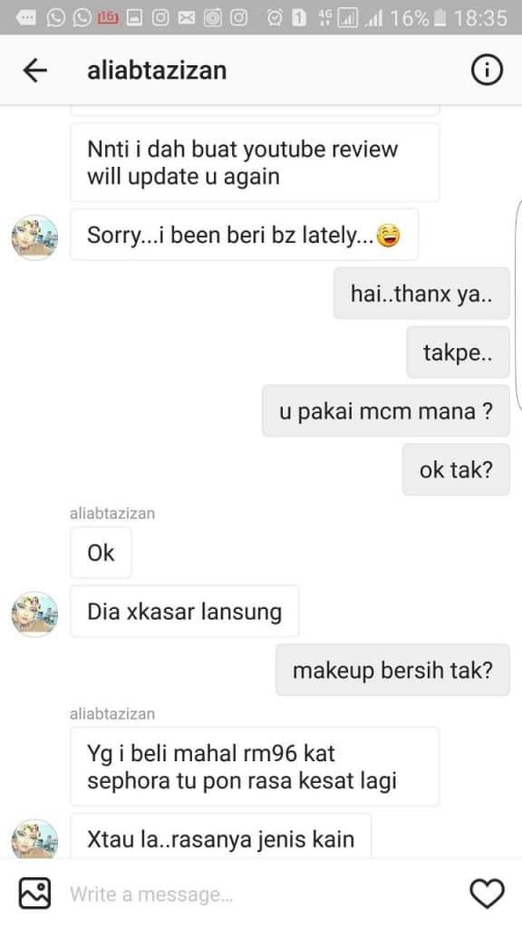 testimoni_makeupremover
